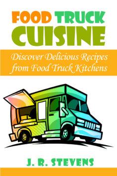 Food Truck Cuisine