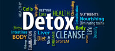 All About Detox Diets (Part 1)