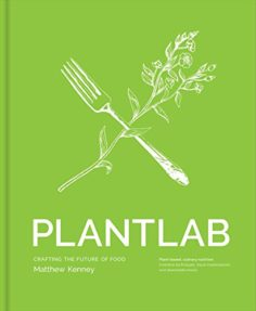 PlantLab by Matthew Kenny