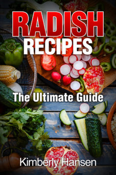 Radish Recipes: The Ultimate Guide