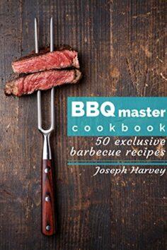 BBQ master!