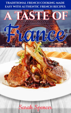 A Taste of France