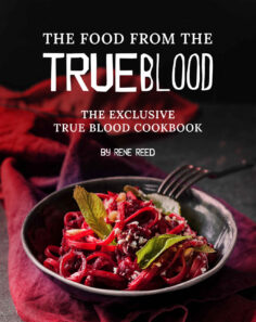 The Food from the True Blood